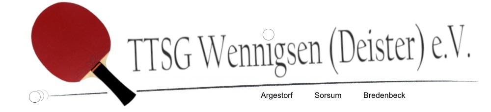 TTSG Wennigsen